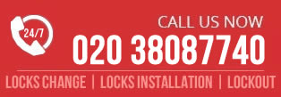 contact details Barking locksmith 020 3808 7740